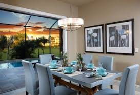 dining room designer furniture exclussive high: contemporary dining room with screen enclosure carpet high ceiling hardwood floors pendant