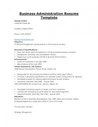 resume functional summary customer service resume customer office resume template administrator resume objective manager resume medical office administration resume templates office administration resume template