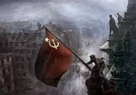 الاستراتيجية العدوانية الامريكية ضد الاتحاد السوفيتي ... وخطط امريكا لتوجيه ضربات ضد السوفيت Images?q=tbn:ANd9GcS1xjpJREmDLXO5uvR-dFXZhde8Kzso8-fJvvjTdQCHM7cUcrDf