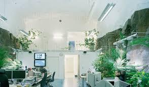 bahnhof office stockholm amazing office plants