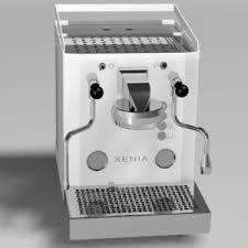 Konfig EN   Xenia Espresso GmbH
