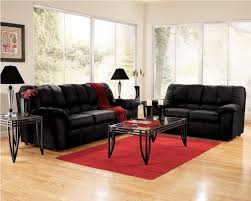 buy living room furniture for your residence buy living room furniture buy living room