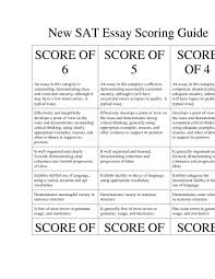 best sat essay examples pdf good sat writing essay examples    file info  best sat essay examples pdf good sat writing essay examples