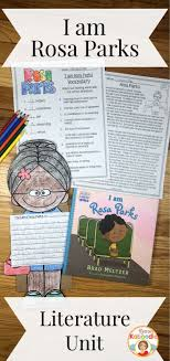best ideas about rosa parks pictures rosa parks 17 best ideas about rosa parks pictures rosa parks rosa parks arrest and bus boycott