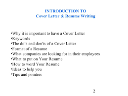 cover letter and resume writing for high school students cover letter and resume writing to get you noticed
