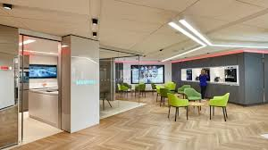 bosch improves quality of life worldwide with products and services that are innovative and spark innovative office ideas