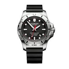 Наручные <b>часы Victorinox</b> Swiss Army <b>241733</b>