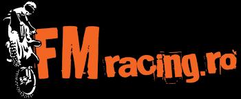 Anvelopa ATV <b>Wanda 27x12</b>-12 <b>P375</b> DOT 52/2015 - Fm Racing