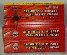 Крем капсаицин мигрень <b>без</b> рецепта облегчение боли и ...