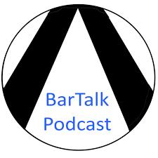 NC State Bar - BarTalk