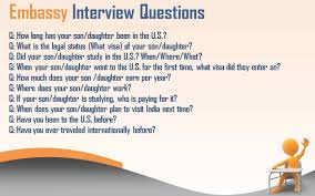 sample interview questions library assistant professional resume sample interview questions library assistant library assistant interview questions and answers for usa tourist visa interview