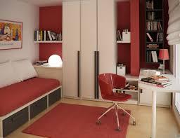small bedroom study room ideas bedroom office decorating ideas small room