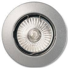 <b>Встраиваемые светильники Ideal</b> Lux купить в Москве, цены на ...