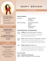 creative resumes and networking cards resume professional writers creative resume