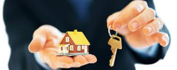 Image result for real estate mentor