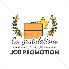 congrats congratulation congratulations congratulate congratulations on your job promotion