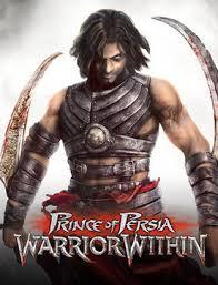 <b>Prince of Persia</b>: <b>Warrior</b> Within - Wikipedia