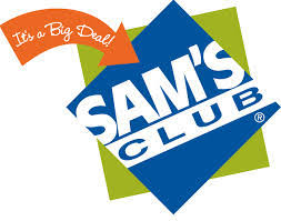 Image result for $45 for a one-year Sam's Plus membership (a $100 value) • Complimentary card for a spouse o