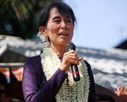 aung san suu kyi short essay short essay on aung san suu kyi short aung san suu kyi essay gxart org dom from fear aung san suu kyi taman
