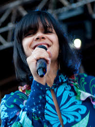 <b>Bat for Lashes</b> - Wikipedia