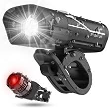 bike lights - Amazon.com