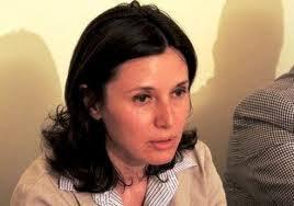CAPUA (riccardo nasti) – Loredana Affinito in corsa per le primarie. La giovane esponente del Partito Democratico, renziana di ferro, si appresta a tuffarsi ... - affinito-loredana1
