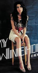 """Classic Albums"" <b>Amy Winehouse</b>: <b>Back</b> to Black (TV Episode 2018 ..."