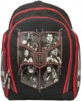 <b>Школьные рюкзаки</b> и ранцы <b>Action</b> - каталог цен, где купить в ...
