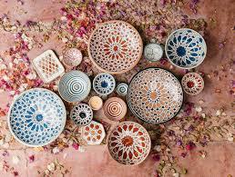 Chabi <b>Chic</b> |N°1dela deco Orientale deco Marocaine | lifestyle du ...