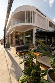 <b>Abacus Suites</b> - Agia Napa, Boutique Hotel, Cyprus - mobile site