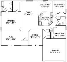 master bedroom measurements beautiful master bedroom with sitting area dimensions in interior