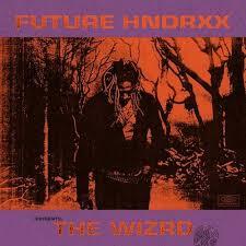 <b>Future Hndrxx Presents</b>: The WIZRD [Epic/Freebandz] :: Beatport