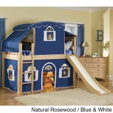 Kids Bedroom Beds Bedroom Design Practical Twin Beds For Kids And Kids Car Bed With