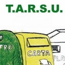 Cartelle pagamento TARSU: intervento del sindaco di Telese Terme