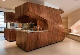 kitchen furniture 5 best kitchen furniture
