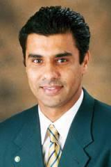 Waqar Younis - 035590.player