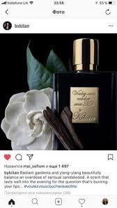 Пин от пользователя Olga Kryvshenko на доске niche <b>perfume</b>