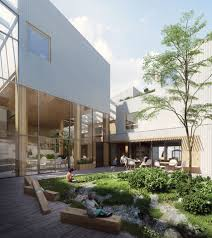 architectural visualization jobs offer jobs in archviz 3d artist architecture visualizer