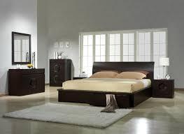 picturesque living bedroom room interior design images free download bedroom bedroom design furniture furniture adorable bedroom designs modern bed designs latest 2016 modern furniture