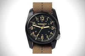 the 15 best men s watches under 150 hiconsumption bertucci 11041 dx3