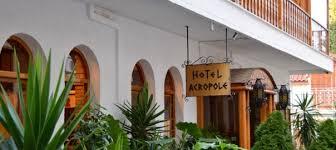 Image result for acropole hotel delphi