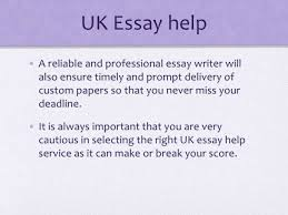 my blog  essay make it possible for every one undergraduate wants  essay helper english each pupil is going to need from reasonably priced essay writing articles service college superior successful software program essay