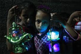 مشاركتي في ♫ مسابقة رمضان بنظرة أجنبية ♫ ♦رمضان في فلسطين♦ images?q=tbn:ANd9GcS