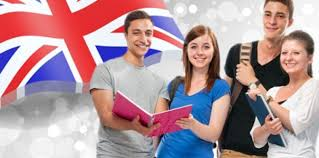 essay about groundhog day us and groundhog about day essay recommends contact cement