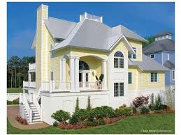 images about Beach Houses on Pinterest   Beach House Plans       images about Beach Houses on Pinterest   Beach House Plans  House plans and Square Feet