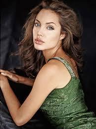 See All Angelina Jolie Photos - angelina_jolie1a_300x400
