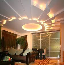 25 latest false ceiling designs and pop design catalogue 2015 amazing home lighting design hd picture