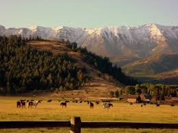 http://www.ranchland.com/ranches-for-sale/oregon-ranches-for-sale