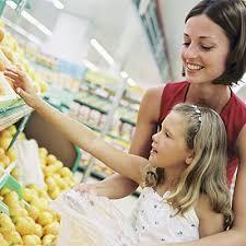 Dạy con trẻ về vấn đề tiền bạc như thế nào?