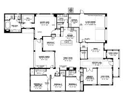 images about Floor Plans on Pinterest   House plans  First       images about Floor Plans on Pinterest   House plans  First Story and Square Feet